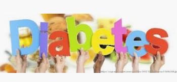 Šolsko tekmovanje iz znanja o diabetesu
