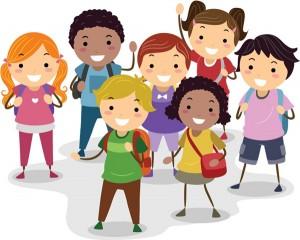 Zapisnik 5. sestanka predstavnikov oddelčnih skupnosti v šolski skupnosti