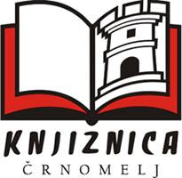 Knjižnica Črnomelj nam sporoča
