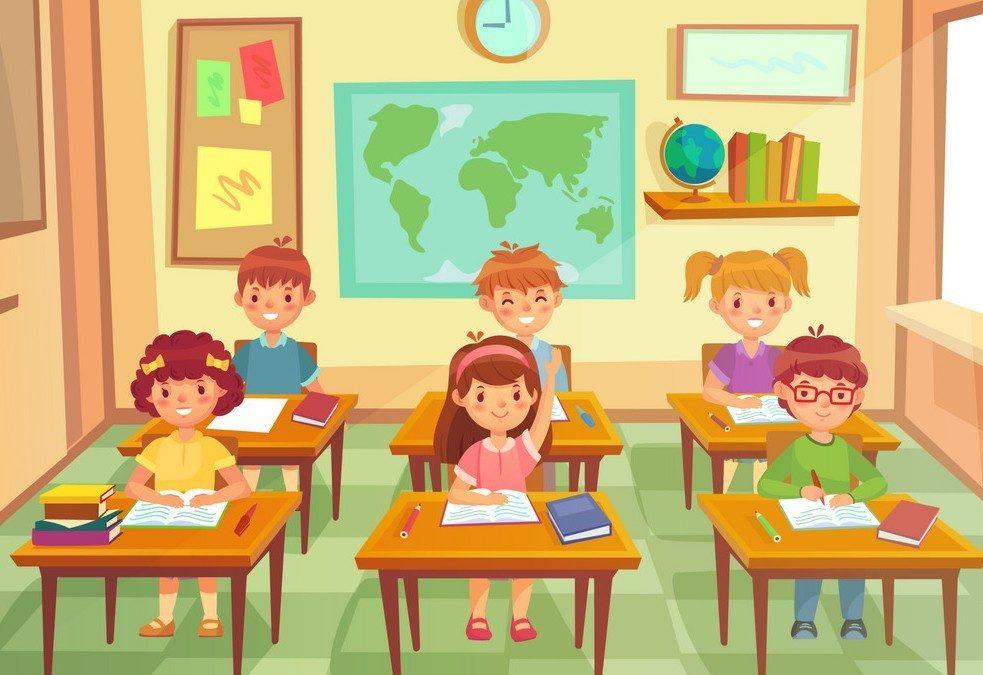 UČENCI, LAHKO SE POSLUŽUJETE NASLEDNJIH POVEZAV ZA POMOČ PRI UČENJU