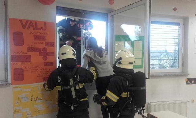 evakuacija20192
