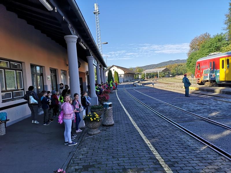td-vlak3