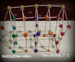 7c_tilenbrcina
