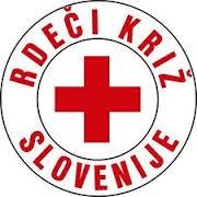 Dodrodelna akcija Drobtinica –  zahvala Rdečega križa