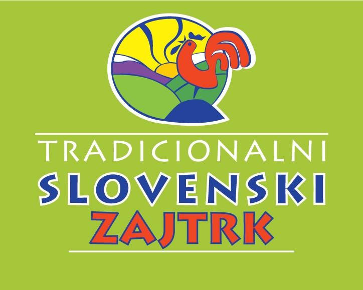 Tradicionalni slovenski zajtrk 2016/2017