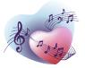 Vseslovensko petje s srci