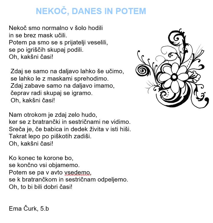 ema_curk_5b