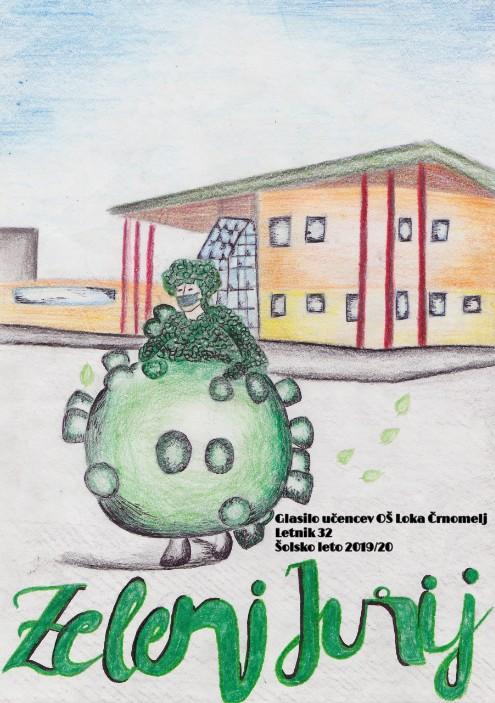 zeleni-jurij-naslovnica1