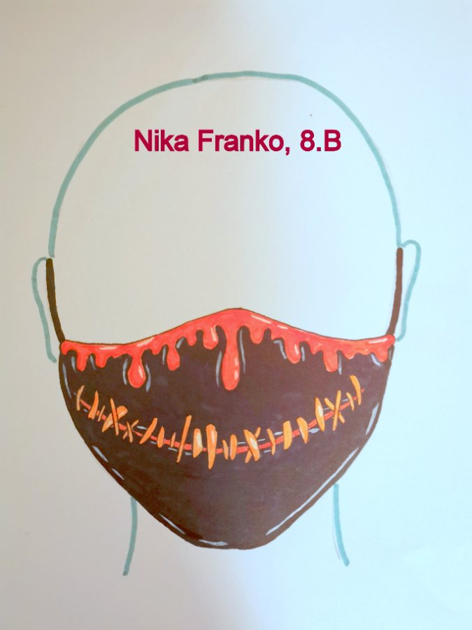 8b_nikafranko