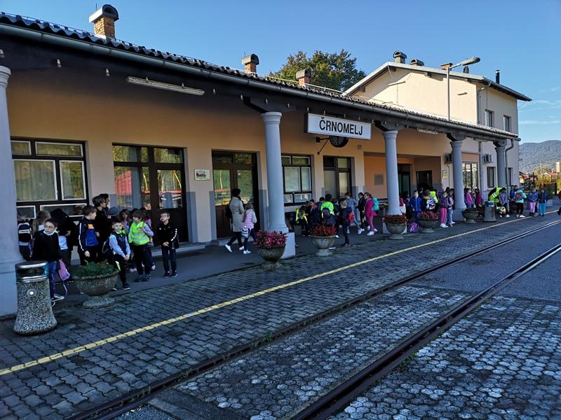 td-vlak4