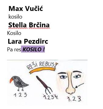 rebus1